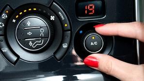 الصيف ورمضان: كيفية ضبط تكييف السيارة بطريقة صحيحة؟