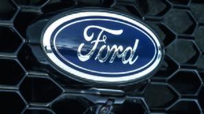 فورد تستدعي أكثر من 2 مليون سيارة