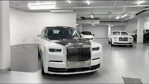 بالفيديو: قصة سعودي حصل على سيارة هدية بمليوني ريال!