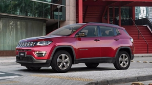 4 أسباب تجعل الـ SUV الأكثر مبيعا في العالم