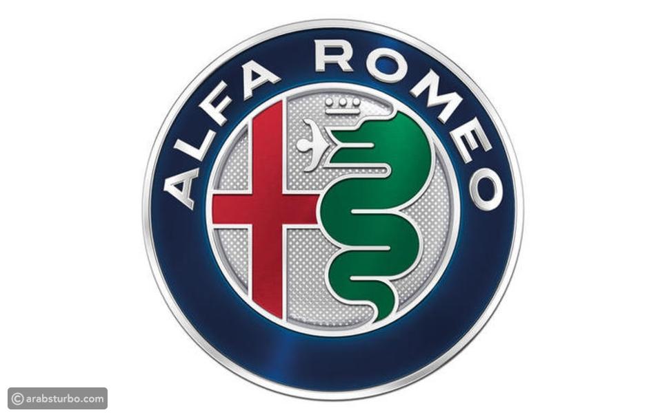 ألفا روميو تاريخ عريق في 100 عام