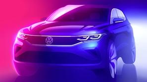 تعرف على السيارة الأكثر مبيعًا بين سيارات فولكس واغن