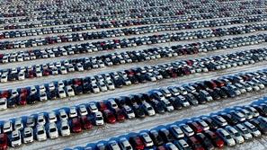 وزارة التجارة السعودية تكشف استدعائها 1000 سيارة يوميا لعيوب الصناعة