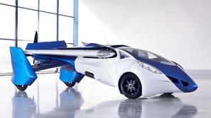 أغرب 6 اختراعات في عالم السيارات