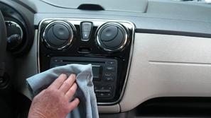 إجراءات حماية سيارتك من فيروس كورونا