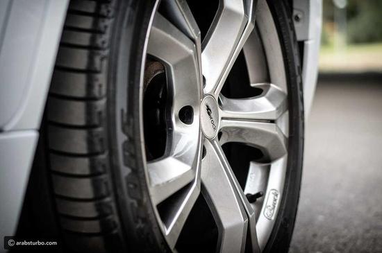 نصائح للحفاظ على إطارات سيارتك لأطول فترة ممكنة
