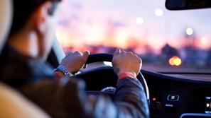 8 نصائح للتغلب على دوار السيارات