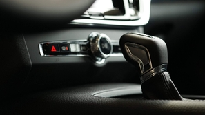 مكابح الطوارئ: النظام الذي يبعد سيارتك عن أخطر الحوادث