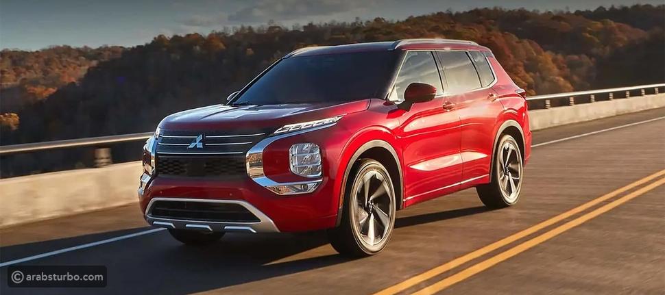 تعرف على أفضل 5 سيارات SUV تفوز بالفرجار الذهبي هذا العام