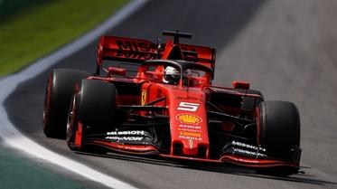 أيهما أقرب إلى قلبك.. سباقات الفورمولا 1 أم سباقات الفورمولا إي؟