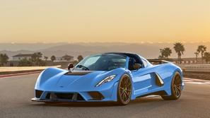 فيديو: أسرع سيارة في العالم