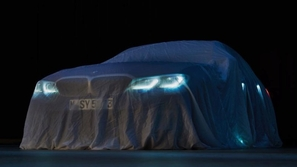 بالفيديو.. كيفية ضبط الإضاءة الخارجية في سيارات BMW؟