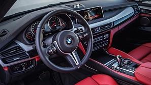 بالفيديو.. كيفية شراء خاصية جديد لسيارات بي إم دبليو الحديثة