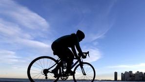 فيديو أغلى 10 دراجات هوائية في العالم