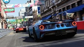 فيديو أفضل 10 ألعاب سيارات على الإطلاق