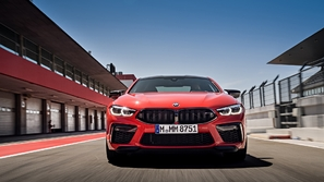 فيديو.. كيف تراقب ضغط الهواء في الإطارات إلكترونيًا بسيارات BMW؟
