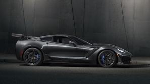 فيديو 5 سيارات نتطلع لقيادتها خلال عام 2018