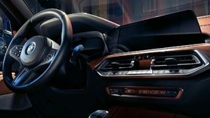 كيفية شحن الأجهزة الإلكترونية في سياراتها؟ BMW تجيب