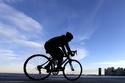 أغلى 10 دراجات هوائية في العالم