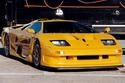 10. ديابلو GT1 - مليون دولار