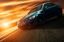 لمسات رياضية رائعة لسيارة بي ام دبليو M3 من Vilner (صور)