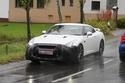 نيسان تخطط لنسخة أخيرة من GT-R قبل إطلاق الجيل الجديد منها (صور)