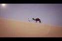 """لاند روفر تطلق مبادرة """"أرضي"""" للاحتفاء بالتراث والثقافة العربية"""