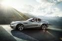 أجمل صور سيارة BMW Zagato Roadster ذات أغلى طلاء في العالم