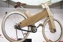صور لأغرب 10 دراجات هوائية في العالم