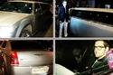 صور لرفاهية وفخامة سيارات مشاهير بوليوود