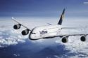 صور: تعرف على أكبر 5 طائرات في العالم
