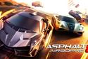 صور نصائح لاحتراف القيادة في لعبة Asphalt 8