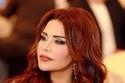 صور 25 من أشهر النجمات العربيات والسيارات التي تليق بهن