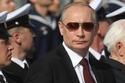 فخامة طائرة الرئيس الروسي بوتين.. قصر في الهواء