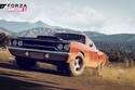 فيديو وصور: سيارات فيلم فيوريوس 7 تنضم للعبة فورزا هورايزن 2