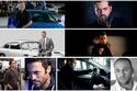 صور: تخيل كيف ستكون أفلام السيارات العالمية بممثلين عرب