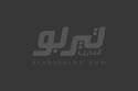 صور 20 مغنية عربية تألقن في سياراتهن كتألقهن على المسرح، أيهن الأجمل؟