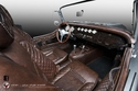صور: فلنر تحول سيارة مورغن بلاس 8 إلى تحفة فنية مذهلة