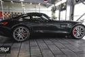 2- من يريد شراء سيارة مرسيدس AMG GT S في دبي بسعر مميز؟