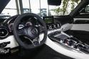 3- من يريد شراء سيارة مرسيدس AMG GT S في دبي بسعر مميز؟