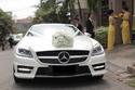 اليكم أفضل السيارات وأفخمها لحفلات الزفاف والأعراس
