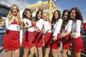صور سباق جائزة فالنسيا الكبرى للموتو جي بي