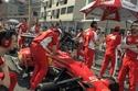 1- لعبة الفورمولا1 2015 حقيقية كأنك بداخل سباق فعلي