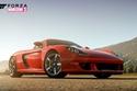 2- فيديو وصور انضمام 10 سيارات بورش إلى لعبة فورزا هورايزن 2