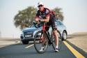 """إطلاق النسخة المحدودة من دراجة """"اودي سبورت ريسنغ"""" الخارقة لمتعة القيادة المطلقة"""