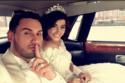 فيديو وصور: سيارات موكب عرس لبناني بقيمة 50 مليون دولار