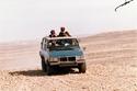 سيارات الملك خالد بن عبد العزيز آل سعود