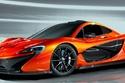 """أفضل 3 سيارات لفئة الـ """"سوبر رياضية"""" اقتصاداً في الوقود"""