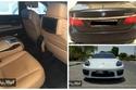 صور: 3 سيارات عرضت للبيع على موقع الوسيط الأسبوع الماضي في أبو ظبي