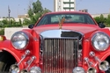 سيارات صدام حسين وأبنائه 2